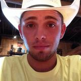 Tanner from Dilley | Man | 25 years old | Libra