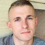 Dicksucker from Tulare | Man | 21 years old | Virgo
