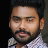 Kartik from Chandigarh | Man | 30 years old | Cancer
