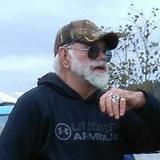 Elkriver from Charleston   Man   57 years old   Scorpio