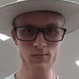Jas from Westbrook | Man | 24 years old | Gemini