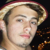 Willdog from Tauranga | Man | 24 years old | Aquarius