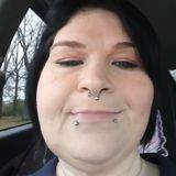 Yayaofthree from Carrollton | Woman | 43 years old | Scorpio