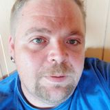 Balu from Merzig | Man | 38 years old | Virgo