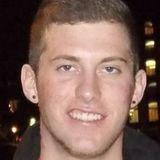 Kaelan from Carlyle | Man | 26 years old | Aquarius