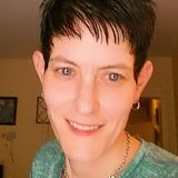 Emmy from Lexington   Woman   49 years old   Virgo