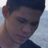 Dionpratama from Kendari | Man | 24 years old | Sagittarius