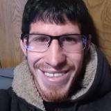 Steventyler0Ji from Elkland | Man | 26 years old | Aries