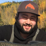 Chris from Eagle River | Man | 28 years old | Cancer