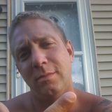 Hank from Old Bridge | Man | 38 years old | Gemini