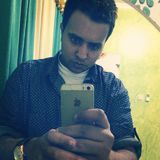 Sode from Al Khubar | Man | 27 years old | Capricorn