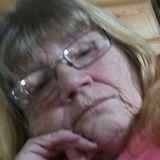 Shorstuff from Custer | Woman | 67 years old | Aquarius