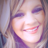 Deanna from New Albany | Woman | 27 years old | Aquarius
