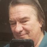Bill from Wentzville   Man   65 years old   Scorpio