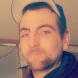 Tyler from Derby Line | Man | 28 years old | Virgo