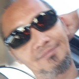 Jun from Salome | Man | 42 years old | Pisces