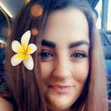 Dakota from Armadale | Woman | 20 years old | Leo