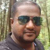 Sadik from karaikal   Man   36 years old   Aquarius