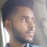 Ajay from Guwahati   Man   25 years old   Sagittarius