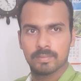 Unni from Kottayam | Man | 28 years old | Leo