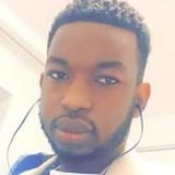 Amadourybah9Li from Creteil | Man | 29 years old | Libra