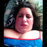 Tammy from Methuen | Woman | 43 years old | Aquarius