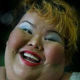 Angletheangel from Brisbane | Woman | 44 years old | Aquarius