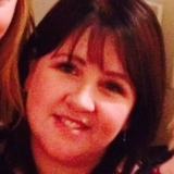 Kelly from Leicester   Woman   39 years old   Cancer