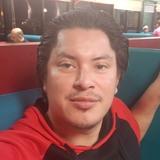 Sober Dating in Moreno Valley, California #9