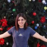 Rubyexcelpreq0 from Tasek Glugor | Woman | 34 years old | Aries