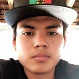 Jose looking someone in Antelope, California, United States #4