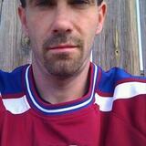 Shaul from Gauley Bridge | Man | 37 years old | Aries