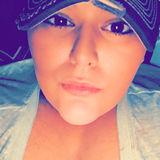 Destinyagroves from Tylertown | Woman | 24 years old | Aquarius
