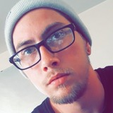 Martikulous from New Port Richey | Man | 26 years old | Aquarius
