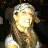 Louann from Montrose | Woman | 37 years old | Libra