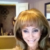 Doreen from Southlake | Woman | 70 years old | Libra