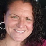 Heather from Wimauma | Woman | 38 years old | Aries