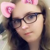 Arai from Warrington | Woman | 20 years old | Capricorn