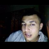 Jodan from Auckland   Man   27 years old   Sagittarius