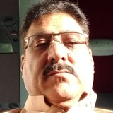 Samikhan from Riyadh   Man   50 years old   Capricorn