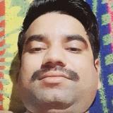 Mondalprasenec from Karauli | Man | 26 years old | Gemini