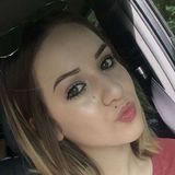 Des from Palmer | Woman | 21 years old | Sagittarius