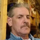 Scubbadiver from Chilliwack | Man | 52 years old | Sagittarius
