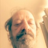 Kitken from Andover | Man | 68 years old | Aquarius