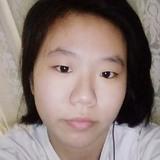 Ara from Surabaya | Woman | 22 years old | Sagittarius