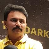 Enkay from Tiruchchirappalli | Man | 40 years old | Leo