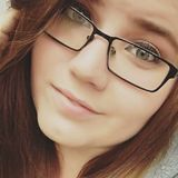 Novachevelle from Escanaba | Woman | 24 years old | Leo