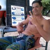 Juan from Bayamon | Man | 36 years old | Libra