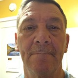 Bob from Viroqua | Man | 65 years old | Capricorn