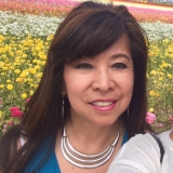 Momo from Castro Valley | Woman | 61 years old | Pisces